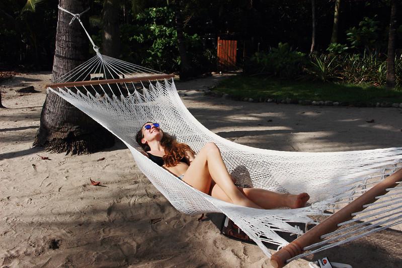 Costa Rica Dec 16