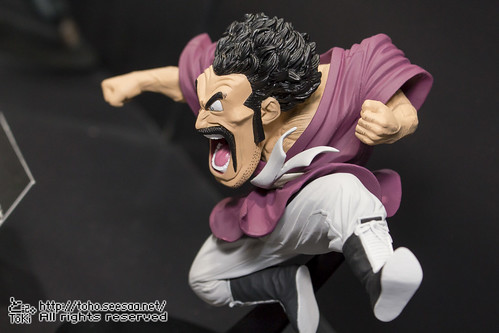Jumpfesta2017_banpresto_2-32