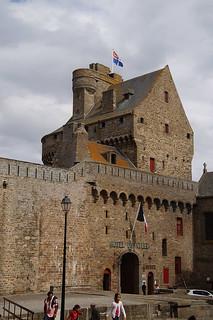 136 Saint Malo