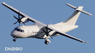 ATR 42-600 msn 1210