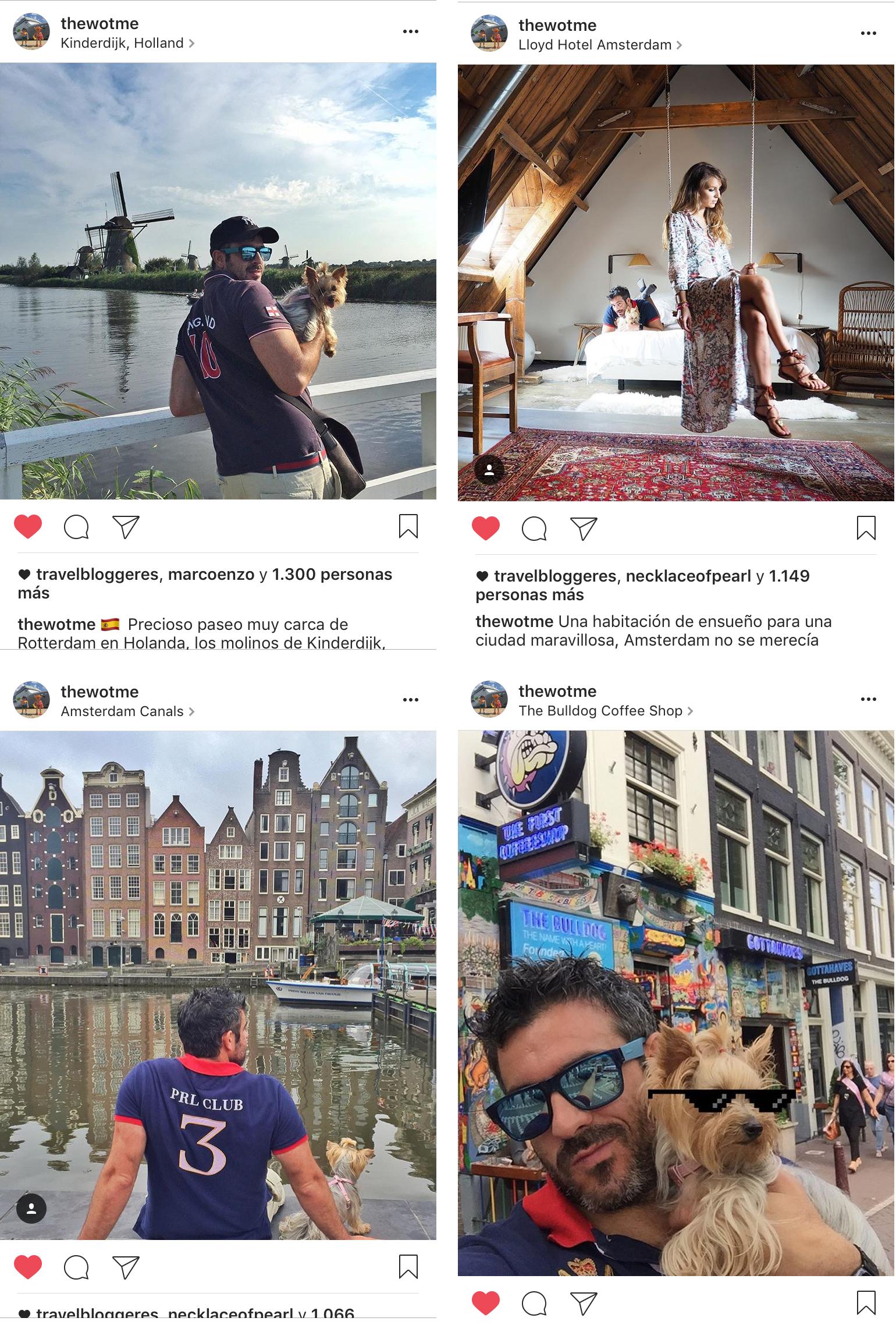 Viajes a Holanda memoria de viajes 2016: el año del mar - 32002132015 8c7cc70db5 o - Memoria de Viajes 2016: el año del Mar