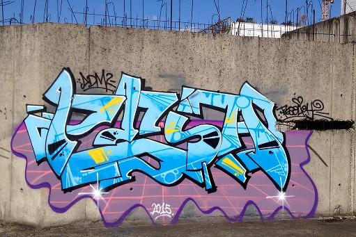 Pesa-01-511