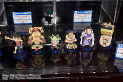 Jumpfesta2017_banpresto_1-101