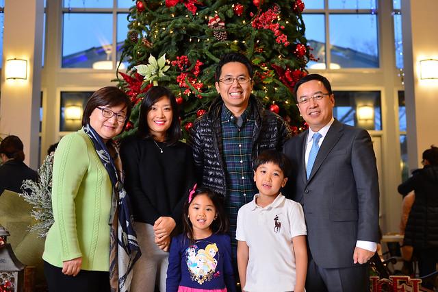 46차 새가족 사진