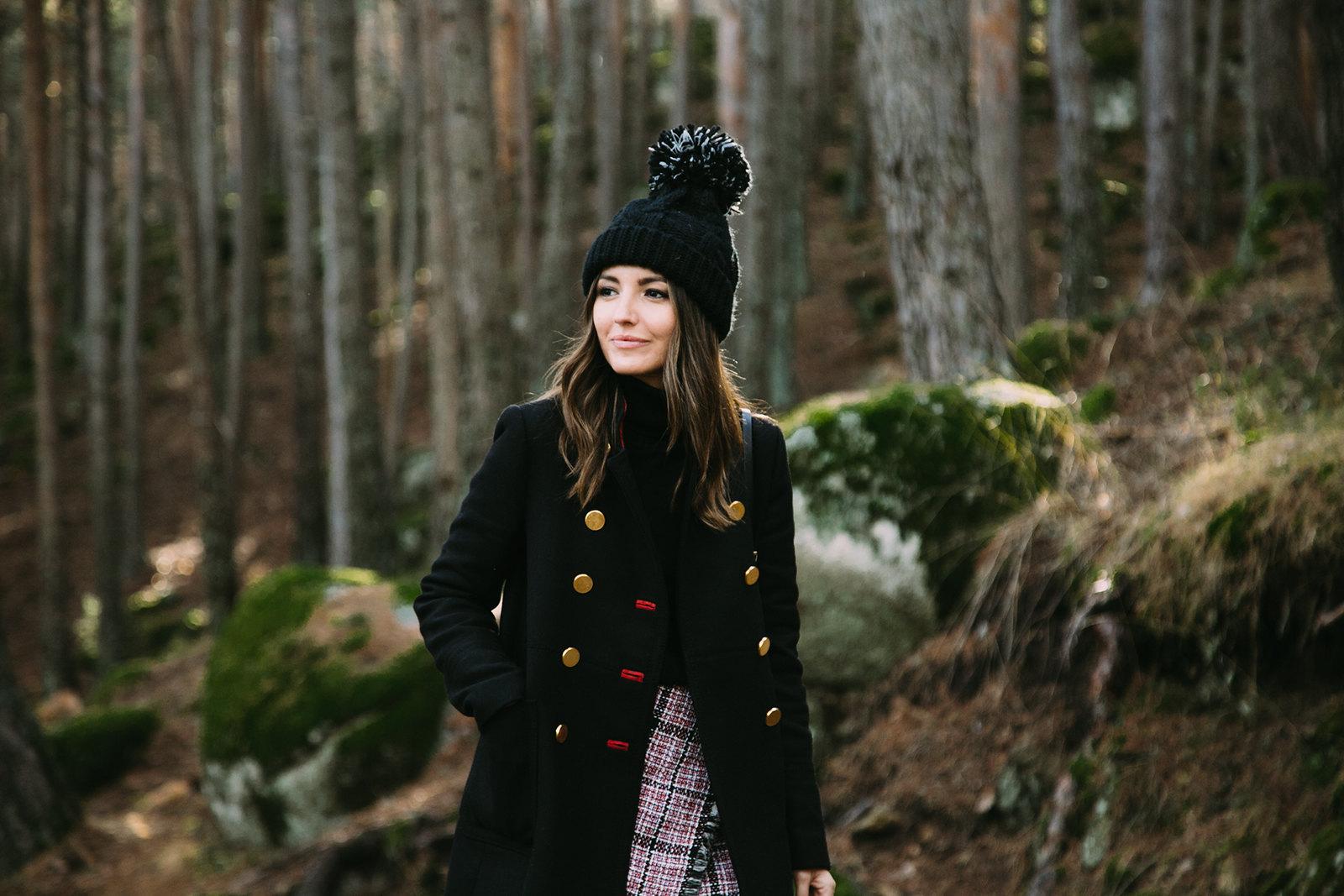 woods-7