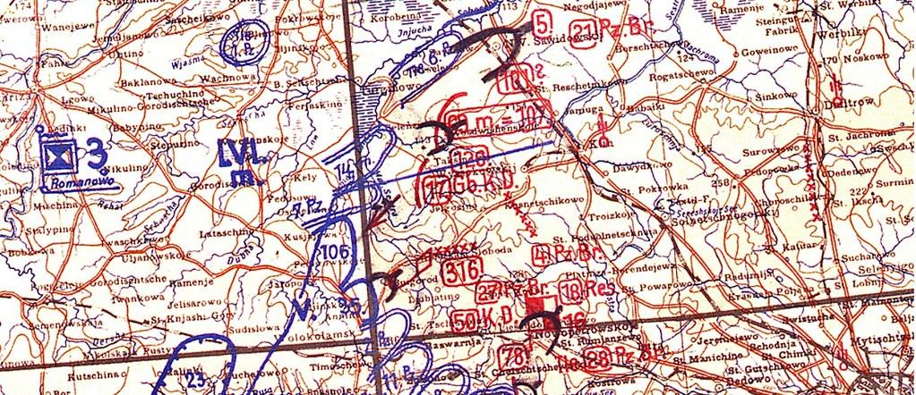 1941. 11 - 17