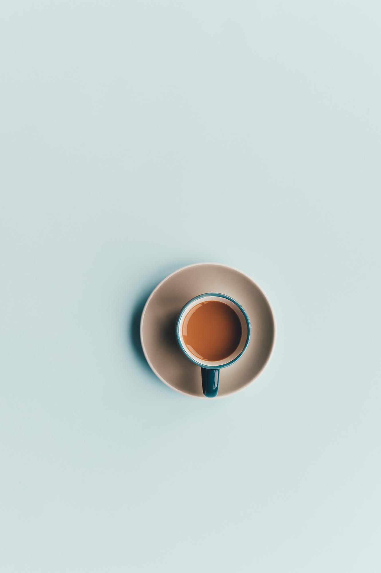 unsplashcoffee