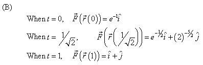 Stewart-Calculus-7e-Solutions-Chapter-16.2-Vector-Calculus-29E-3
