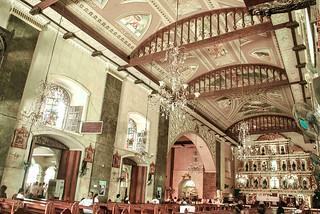 cebu church 1_7