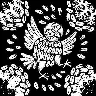Featherfall / Перопад