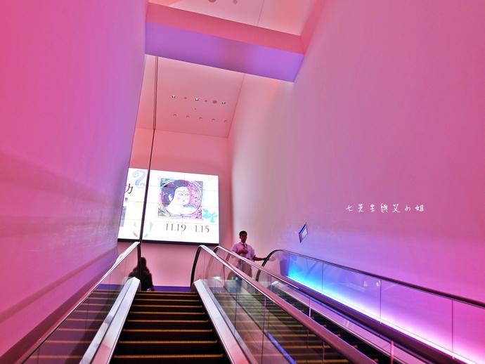 4 日本大阪 阿倍野展望台 HARUKAS 300 日本第一高摩天大樓 360度無死角視野 日夜皆美