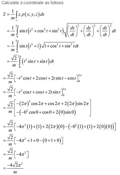 Stewart-Calculus-7e-Solutions-Chapter-16.2-Vector-Calculus-36E-6