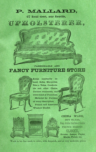 NOLA_directory_Upholstery