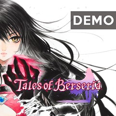 Tales of Berseria demo