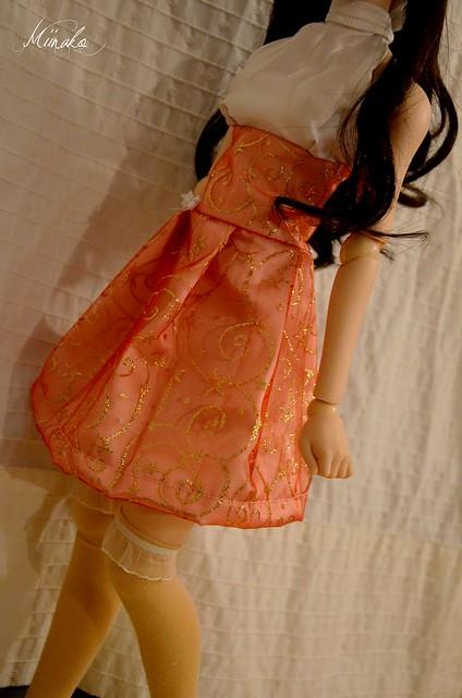Les coutures de Miinako ! 32192517975_faecd4ee0d_z