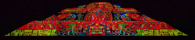 Tenochtitlan 36