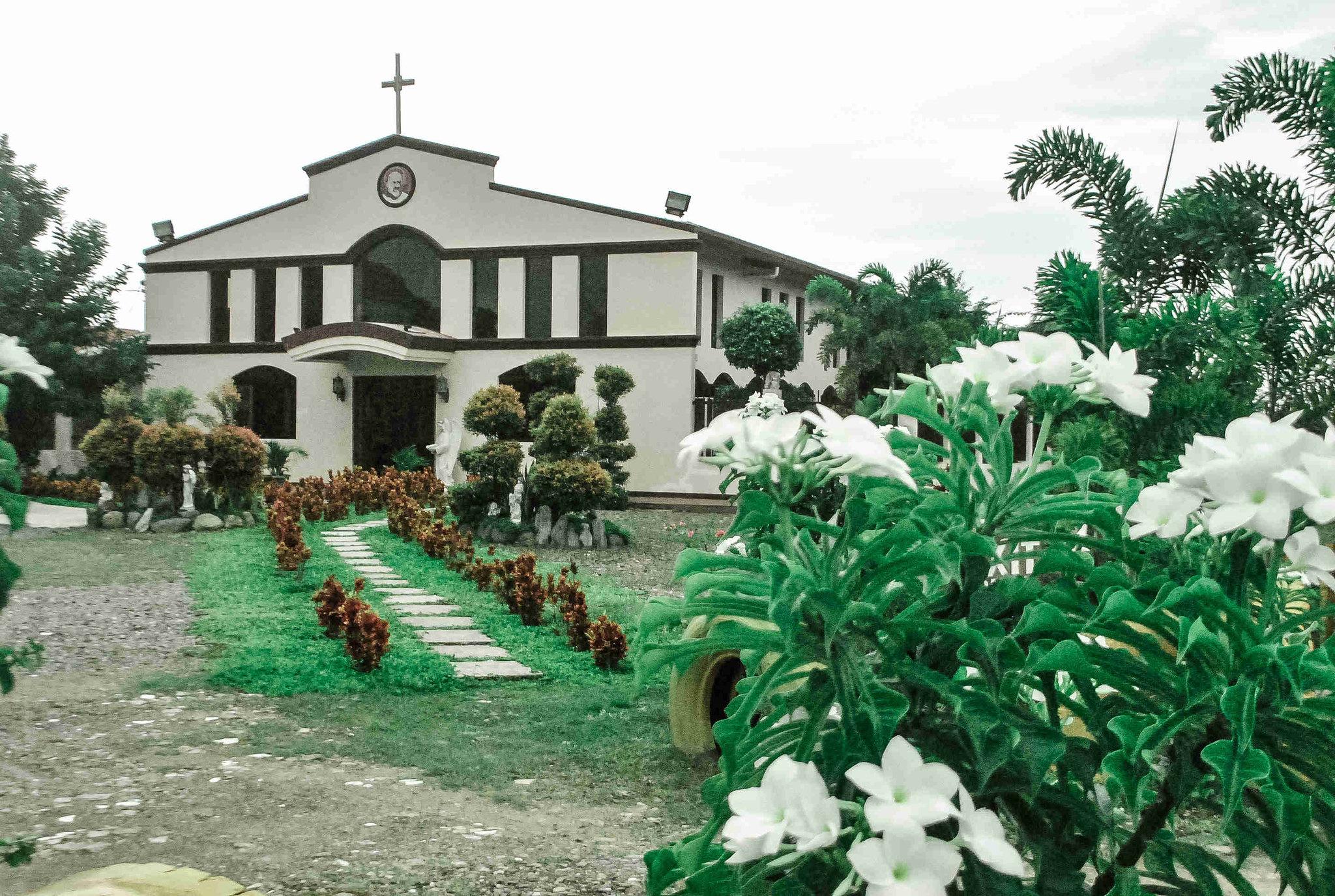 zamboanga city 11-2_7