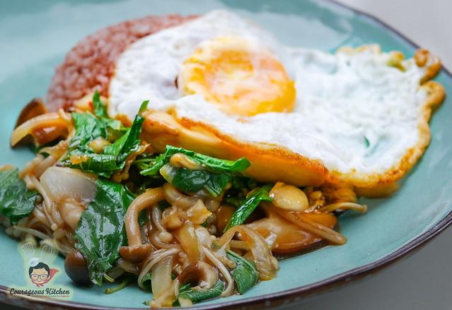 cooking class bangkok-7