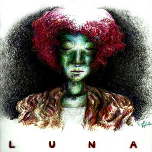 Luna Los Folks