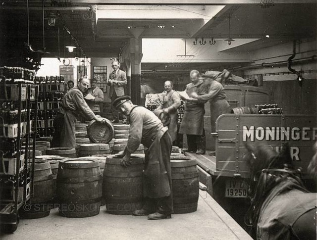 Brauerei-Moninger-1935