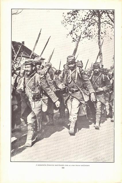 Ilustração Portugueza, nº472, 1915 - 20