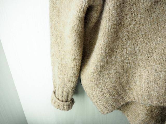 P1060973.jpgNudeChunkySweaterHM,P1060969.jpgChunkyWarmWinterSweaters, sweater weather, villapaitasää, villapaitakeli, talvi, winter, muoti, fashion, vaatteet, clothes, hm, hennes and mauritz, knitwear, villapaidat, beige, vaalean beige, light beige, thick knits, paksut neuleet, lämmin, warm, soft knit, pehmeä neule, hm beige sweater, hm beige neule, villapaita, villaneule, knit,