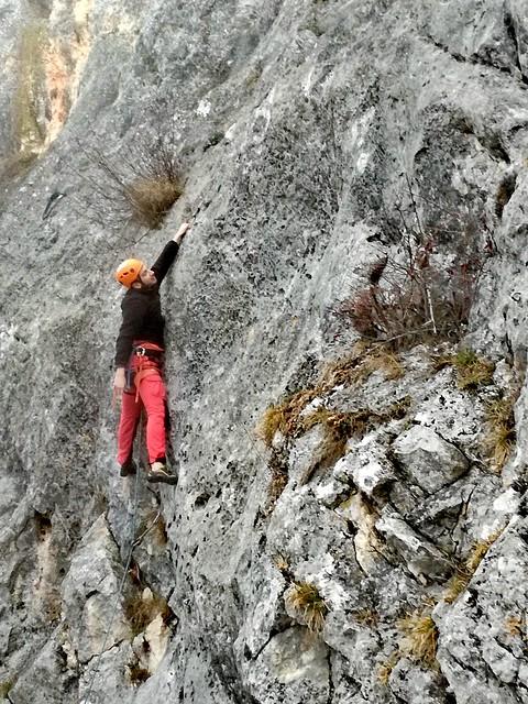 Hohe Wand Wandeck