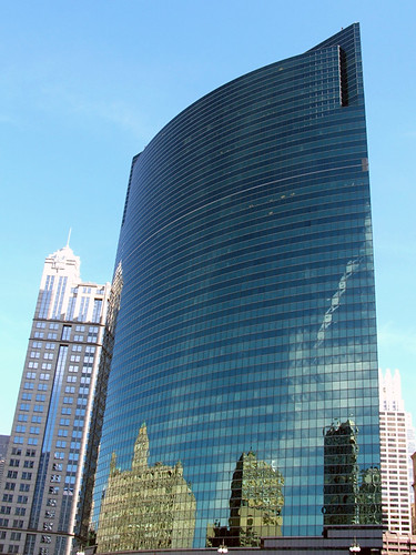 Coupons for architectural boat tour chicago