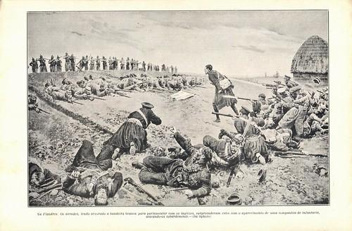 Ilustração Portugueza, nº472, 1915 - 19