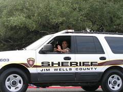 Jim Wells County Property Tax Assessor