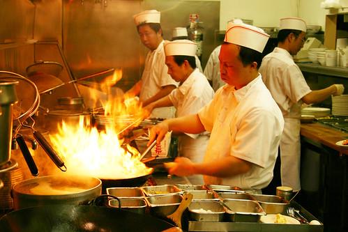 Chinese Food West Orange Nj Pleasant Valley Way