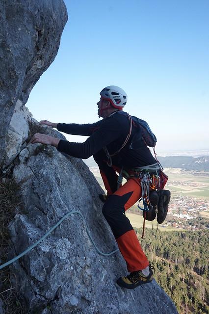 Hohe Wand Osterhasi 160m (7-)