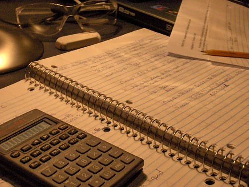 Chemistry homework help forum