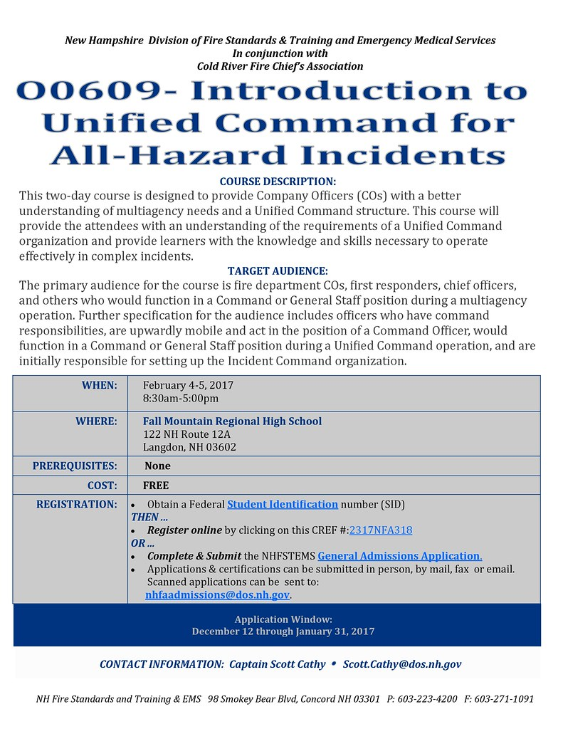 Cold River Unified Command 2317nfa318-page-0