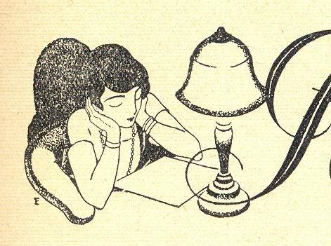 Ilustração, No. 109, July 1 1930 - 42a