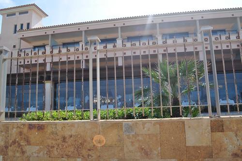 Hotel Playa Fuerteventura Costa Calma