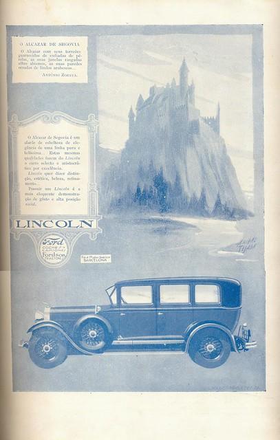 Ilustração, No. 109, July 1 1930 - 43