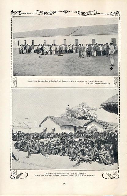 Ilustração Portugueza, No. 468, February 8 1915 - 7