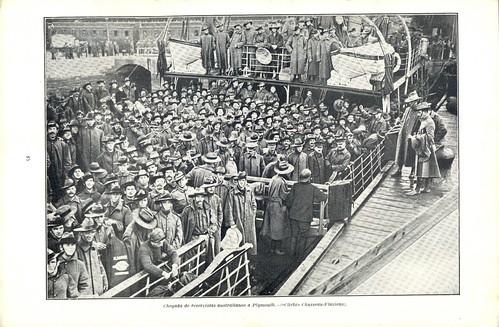 Ilustração Portugueza, No. 465, January 18 1915 - 21