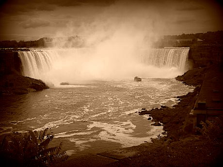 Maid of the Mist | by .michael.newman.