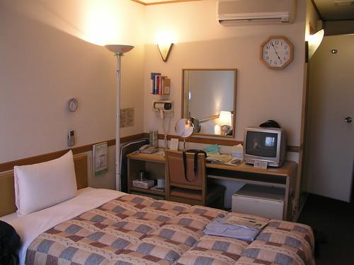 App Hotel Room Photo Upload Anti Trafficking