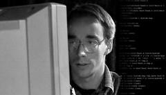 Linus Torvalds. Actualidad Informática. Rafael Barzanallana
