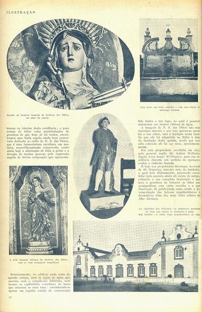 Ilustração, No. 109, July 1 1930 - 34
