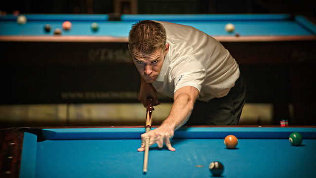 8 ball pool cheats