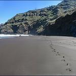 Tenerife-Playa-el-ancon-buenavista-pan