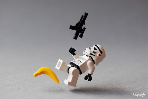 Rebel secret weapon | by legojeff