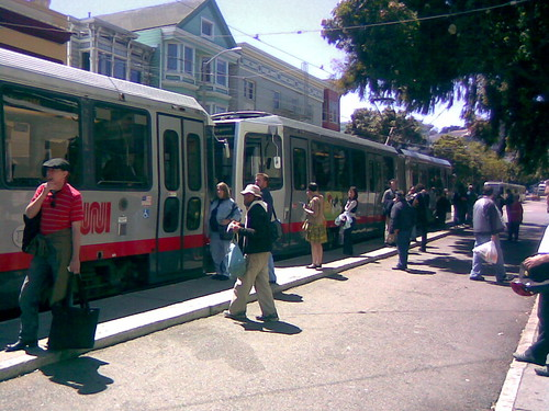 Waiting and waiting for the N to get fixed | by the N Judah chronicles