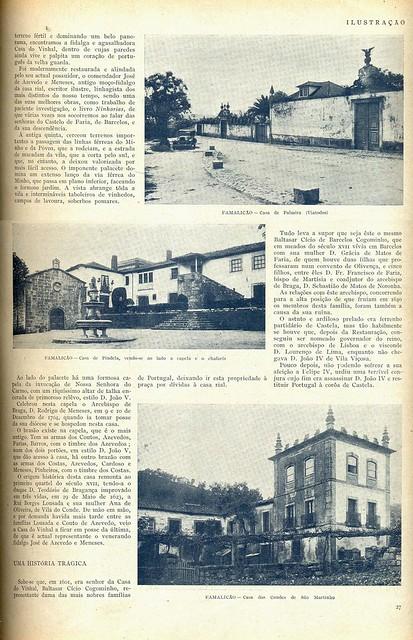 Ilustração, No. 109, July 1 1930 - 29