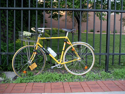 2007 MS150 Team 1FS | by ibikempls