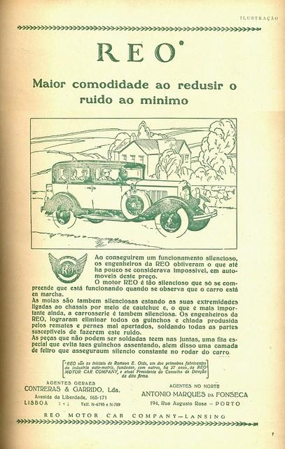 Ilustração, No. 110, Julho 16, 1930 - 8